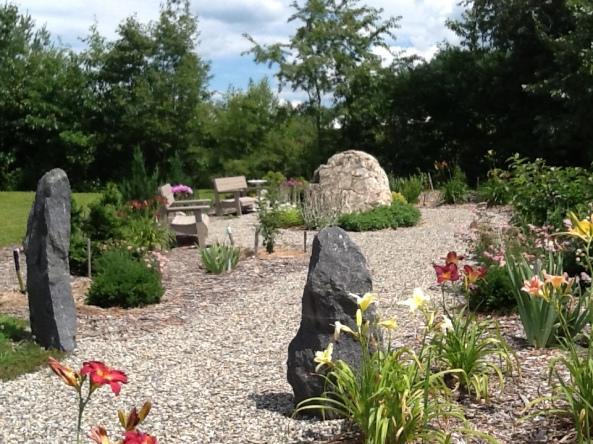 memorial garden 07 14 whole