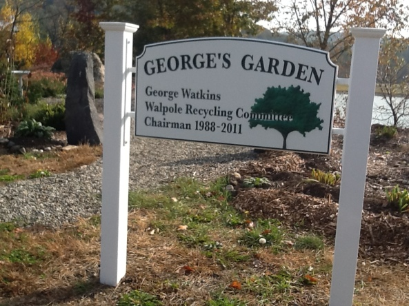 memorial garden 11 07 15 sign